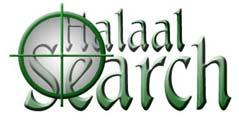 halaalsearch_logo